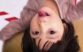 儿童宝宝摄影视频教程 接地气教学一学就会 免费下载