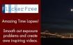 效果出色的视频去闪烁插件Flicker Free 1.16汉化版 AE/PR一键消除频闪