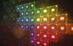 AE插件-真实高级辉光发光插件 Deep Glow v1.4.1 Mac/Win破解版+使用教程