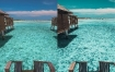 LR预设 50款200种调色效果Bora Bora高级干净通透海滩旅拍人像风景摄影修图