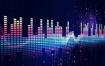 Adobe audition CC音频录音清晰度调节处理技术教程 视频教学免费下载