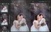 Perfectly Clear V3.9中文汉化版照片一键变清晰智能锐化图片PS插件