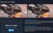Topaz Gigapixel4.9.3 AI人工智能图片无损放大软件中文版win/mac下载