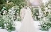 LR预设婚礼人像跟拍日系小清新唯美FCPX达芬奇PS手机APP滤镜PR调色LUT