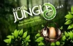 Audio Jungle 200+精选配乐库BGM视频背景音乐Vlog自媒体宣传片预告配音素材